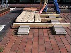 bankirai terrasse bauen kosten f 252 r den terrassenbau damit m 252 ssen sie rechnen