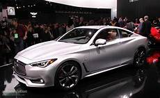 2020 infiniti q60 coupe ipl review cars review cars
