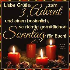3 advent bilder 3 advent gb pics gbpicsonline