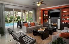 design inspiration five decorating ideas for your family room the open door by lennar