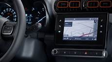 New Citro 203 N C3 Aircross Compact Suv Connect Nav