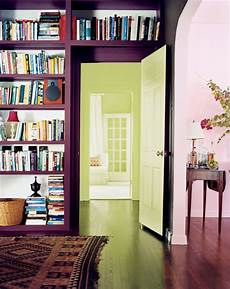 10 fresh entryway paint color ideas huffpost