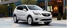 Buick Dealers Indiana by Schepel Buick Gmc Is A Merrillville Buick Gmc Dealer And