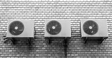 Was Kostet Eine Klimaanlage Kostenreport De
