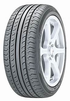 Hankook Optimo K415 Reviews Productreview Au