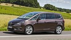 opel zafira 2018 opel zafira 2017 2018 171 car recalls