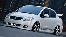 suzuki tuning suzuki sx4 related images start 350 weili automotive network