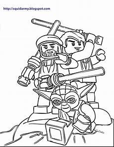 malvorlagen wars heroes ausmalbilder lego feuerwehr top kostenlos f 228 rbung seite