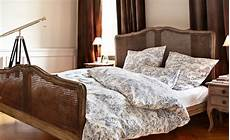 Schlafzimmer Im Landhausstil