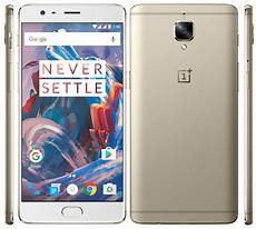 oneplus 3t price in india oneplus 3t specifications