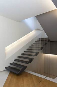 escalier d intérieur design escalier int 233 rieur design 25 mod 232 les remarquables