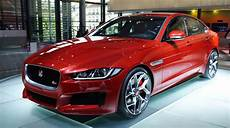 jaguar xe reviews specs prices photos and videos top speed