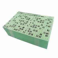 fillon tout pour vos fetes selection de grilles fiches et cartons de loto tout