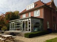 Eine Villa Zum Verlieben A Villa To Fall In With