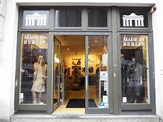 Vintage Berlin - vintage shopping in berlin fashion et moi