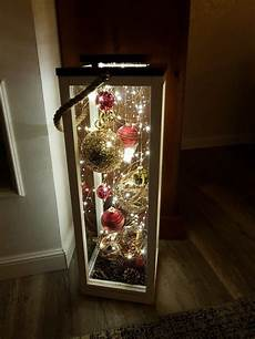 laterne dekorieren weihnachtslaterne weihnachten laternen laternen deko