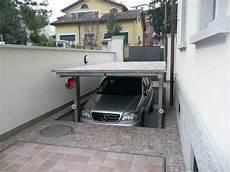 monte voiture garage monte voiture quelles sont les mod 232 les dispos leur