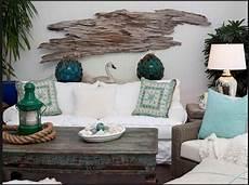 nautical home decor nautical and coastal home d 233 cor ideas chelsea clock