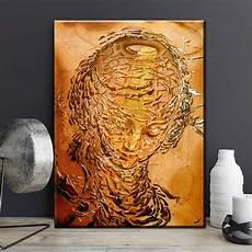 aliexpress buy xx3177 surrealist salvador dali works