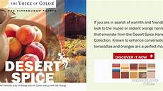 pittsburgh paint color sense game making your paint selection with ppg pittsburgh paint s color sense game youtube