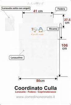 misure lenzuolino come cucire lenzuolino x ricerche correlate a