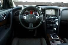 buy car manuals 2007 infiniti fx security system 2010 infiniti fx35 fx50 photos infinitihelp com