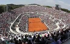 Internazionali D Italia Di Tennis
