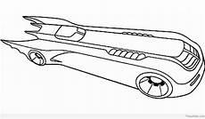 lego batman car coloring pages 16561 batman car drawing at getdrawings free
