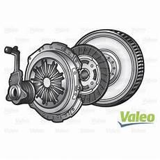 Kit D Embrayage Valeo 845074 Pas Cher