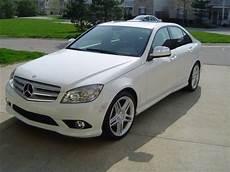 P Mercedes C Klasa Amg Paket W204 Novo Orginal
