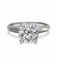 average engagement ring size what actually think who what wear uk