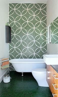 Waterproof Wallpaper For Bathrooms 2017 Grasscloth Wallpaper