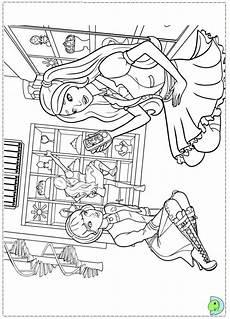 Www Ausmalbilder Info Malbuch Malvorlagen Schule Pin Melanie Golenia Auf Colouring Ausmalbilder