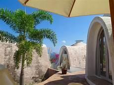 lombok villa 1 bedroom jersey city mentigi bay dome villa lombok in indonesia room deals