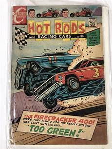 books about cars and how they work 1973 chevrolet corvette electronic toll collection how hot rods racing cars 1951 1973 charlton 92 good comics book ebay