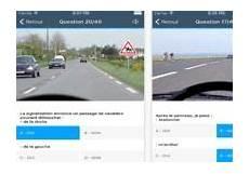 Test Pdf Code De La Route Gratuit Avec Correction