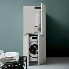 blizzard hochschrank f 252 r waschmaschine und trockner
