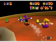 Super Mario 64 Pc Download,Download Super Mario 64 Rom for N64 Emulator – RetrosGames,Super mario for windows 10|2020-05-06