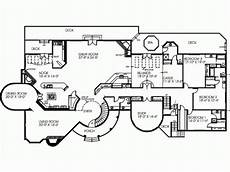 12000 sq ft house plans 12000 sq ft house plans floor plans house plans luxury