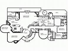12000 sq ft house plans 12000 sq ft house plans floor plans house plans luxury