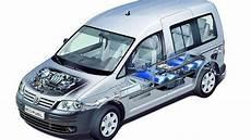 Erdgasauto Welche Vorteile Hat Der Alternative Antrieb