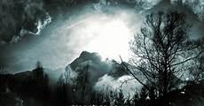 changer d avis synonyme ghost brigade until fear no longer defines us bwatamax