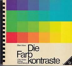 farbkontraste zvab