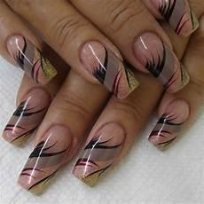 25 neutral nail art designs ideas design trends