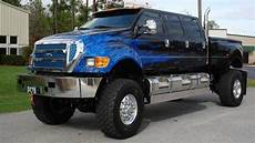 2018 ford f 650 f 750 details and specification 2019