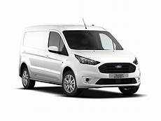 ford transit connect 240 l2 1 5 tdci ecoblue 120ps limited
