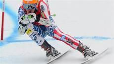 スキーの練習 アウトドアスポーツの壁紙 1920x1080ダウンロード 10wallpaper