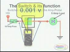 Switches Relays And Wiring Diagrams 1