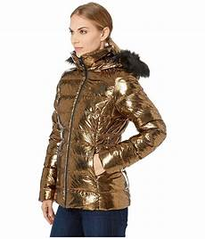 promo code for womens gotham jacket 1f3bc d1caf