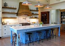 70 spectacular custom kitchen island ideas home ideas and tips for choosing custom kitchen islands